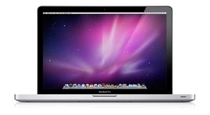 Apple Macbook Pro 13-inch 2010