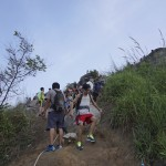 Broga Hill Hiking: An Outdoor Activity with Family and Friends