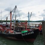 Pulau Ketam Day Trip – A fishing island off Port Klang