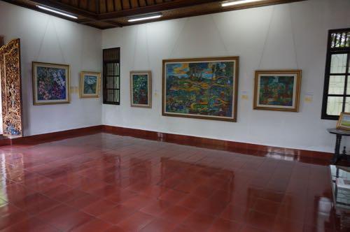 Neka Gallery