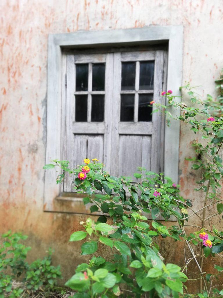 Siniawan Heritage Town