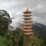 Chin Swee Temple, Genting Highlands