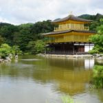 Family Trip: What to Do, Eat, and See in Kyoto