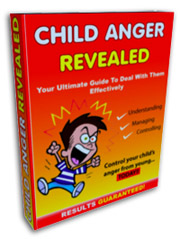 child-anger-revealead-bookcoversmall.jpg