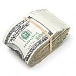 Money - Frugal
